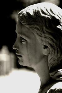 Untitled Sorrow